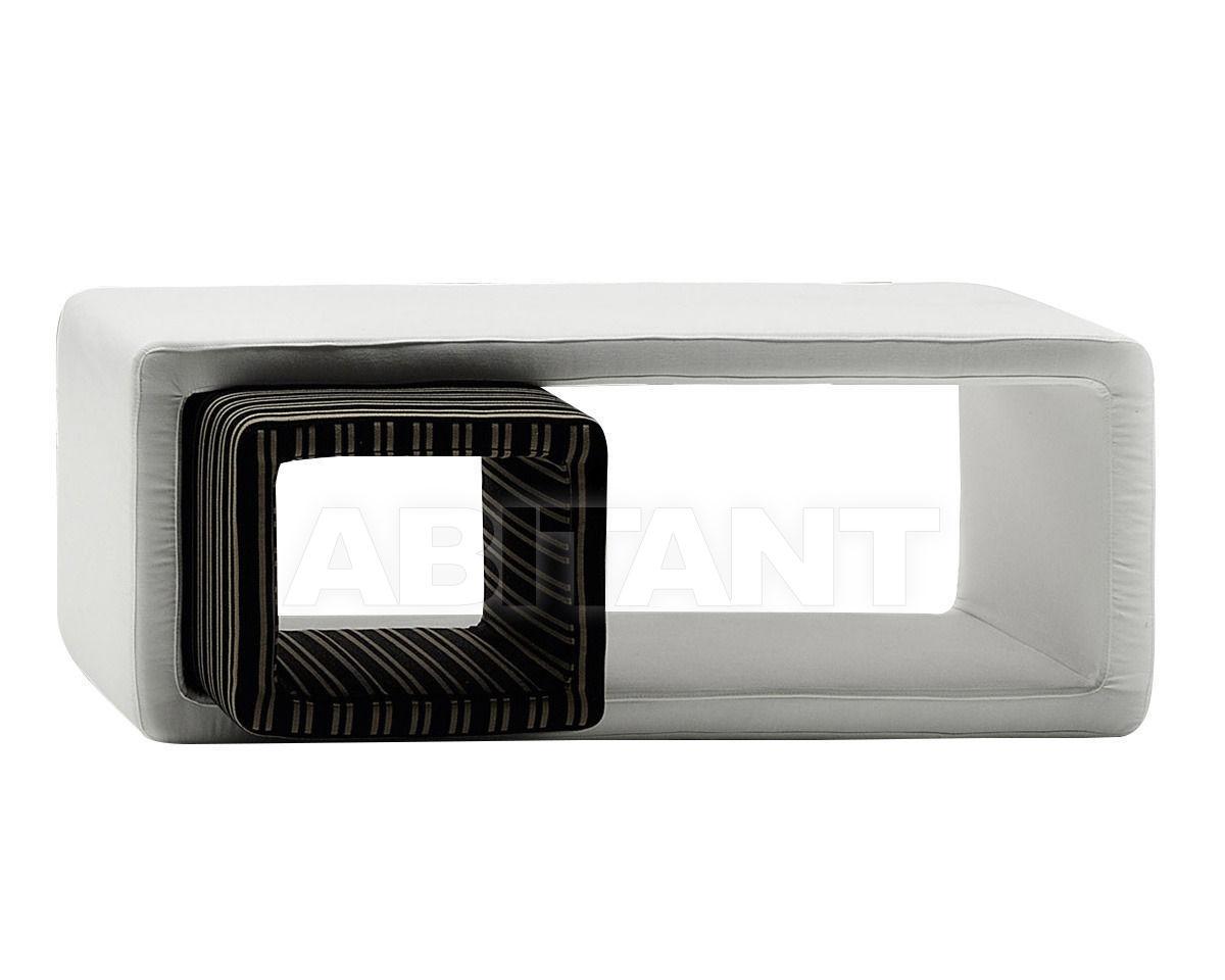 Купить Столик приставной BOXER Pinton Home Collection 09BXLI04 + 09BXLI01