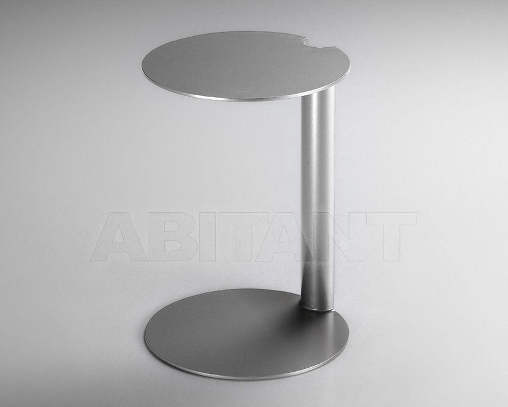 Купить Столик приставной DODO Pinton Home Collection 09DDTA01