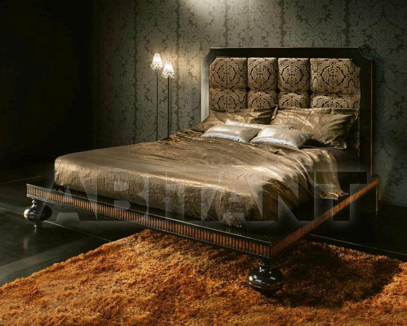 Купить Кровать Tiemme Mobili d'Arte Rich HOTELLO