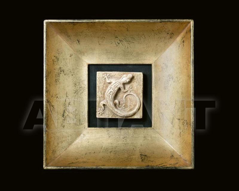 Купить Декоративное панно Tiemme Mobili d'Arte Rich QUABLO