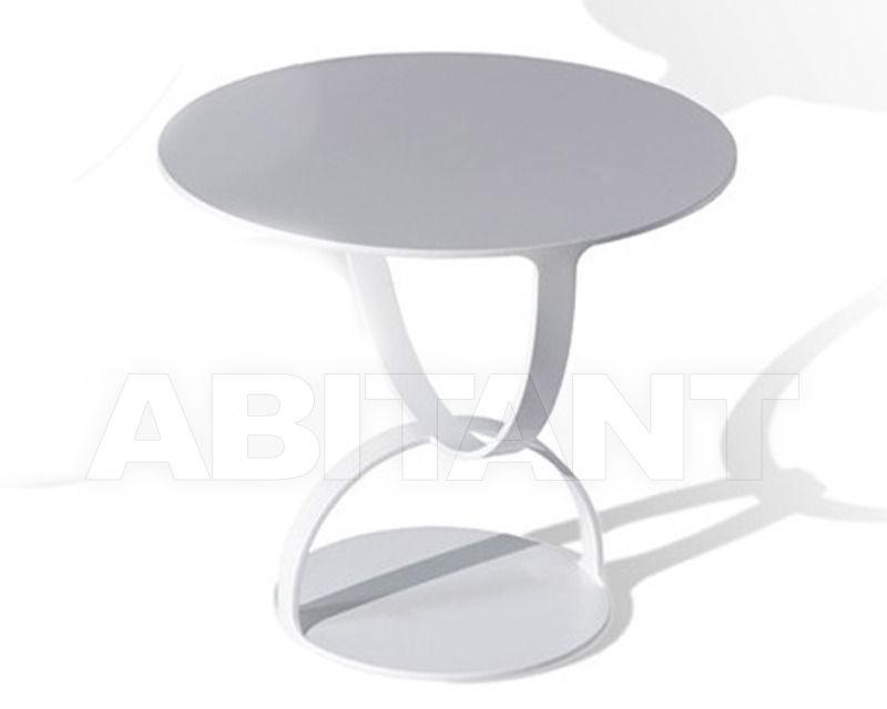 Купить Столик кофейный Link Arketipo News 2010 141401