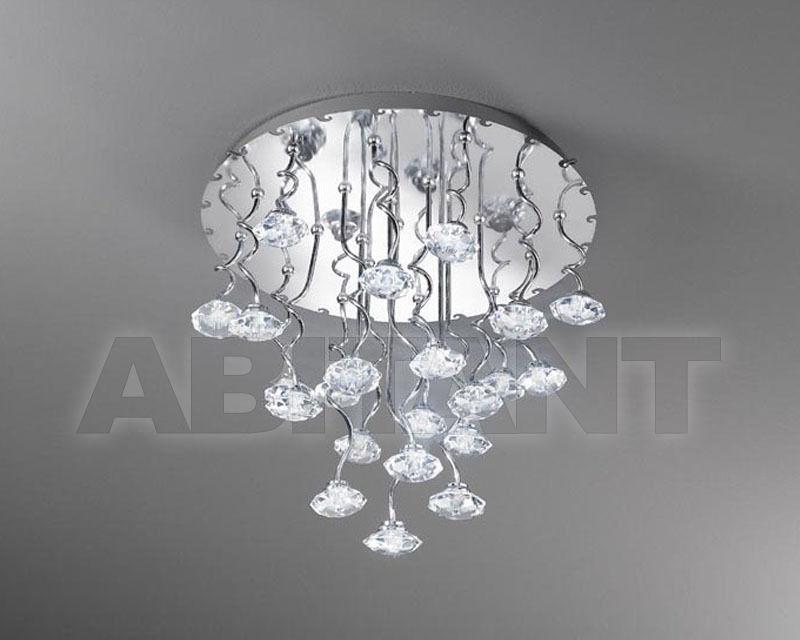 Купить Светильник DIAMOND Falb Group Led DIA 22 PL