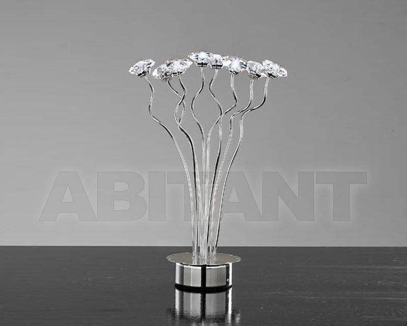 Купить Лампа настольная DIAMOND Falb Group Led DIA 8 LU