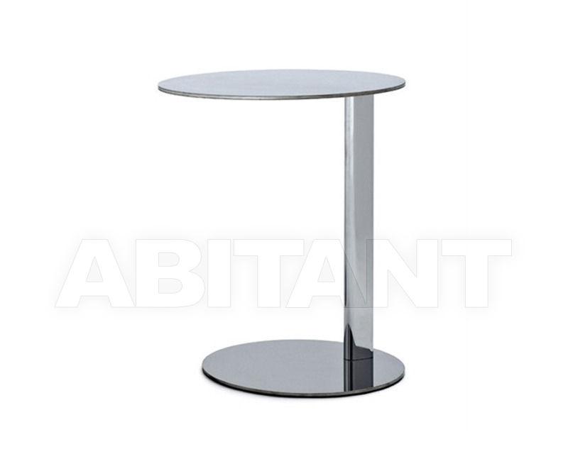 Купить Столик кофейный Planet Arketipo News 2013 5700701