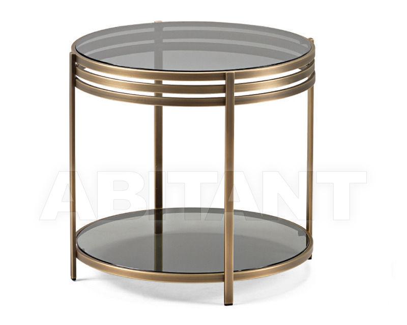 Купить Столик кофейный  Ula Arketipo News 2013 080102-080106