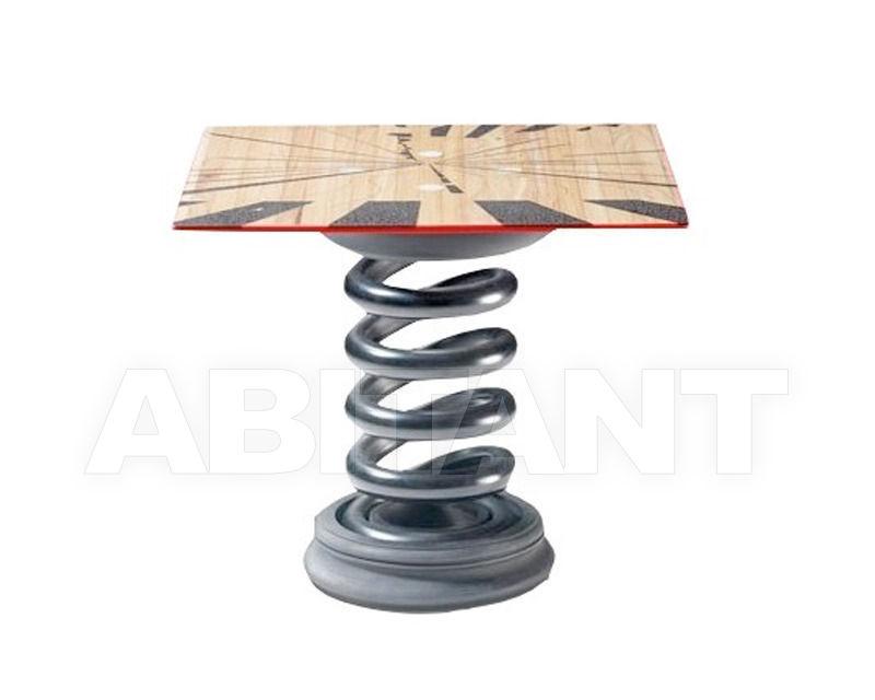 Купить Столик журнальный Meritalia Afra E Tobia Scarpa BOING BOING Tavolino
