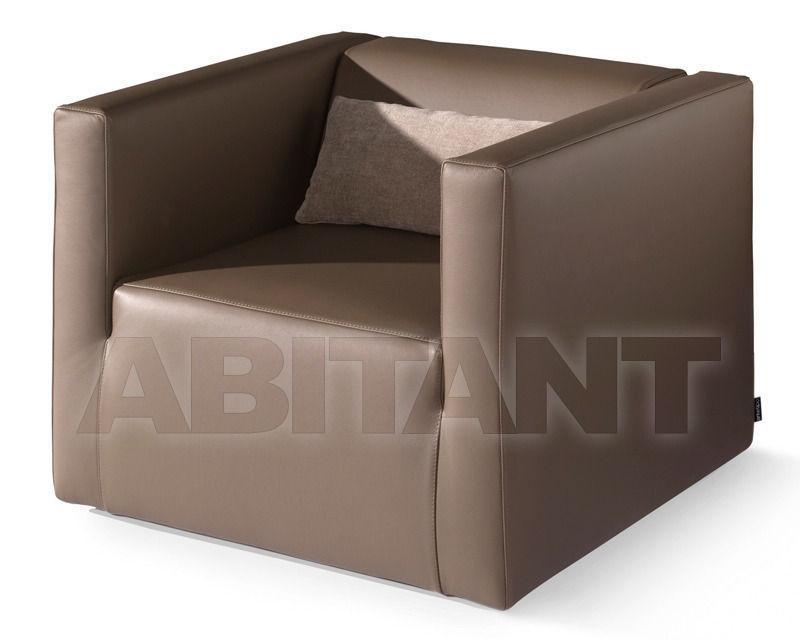 Купить Кресло Arketipo News 2010 034401