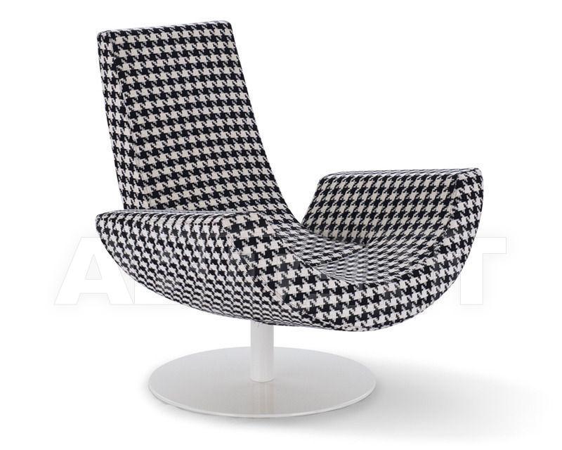 Купить Кресло FLY Arketipo News 2013 032001 D