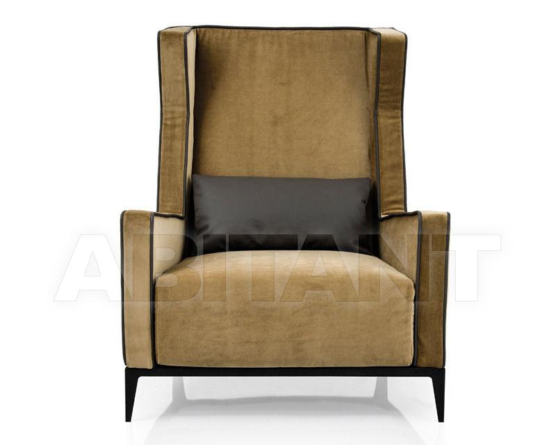 Купить Кресло Goldfinger Arketipo News 2013 5904901 1