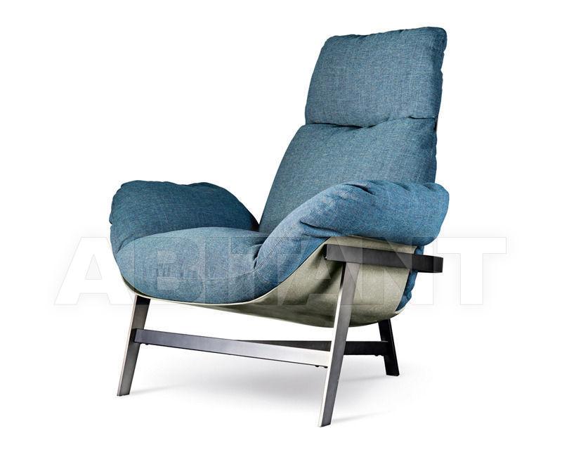 Купить Кресло Jupiter Arketipo News 2013 5905201 D