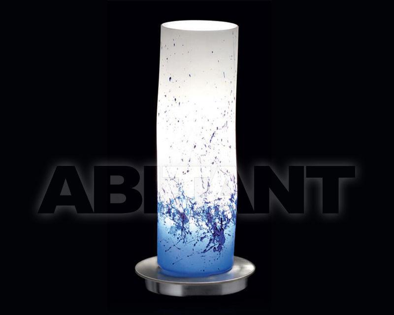 Купить Лампа настольная Cremasco Illuminazione snc Opere Di Luce 2931/1LA-NSPCR-...-39
