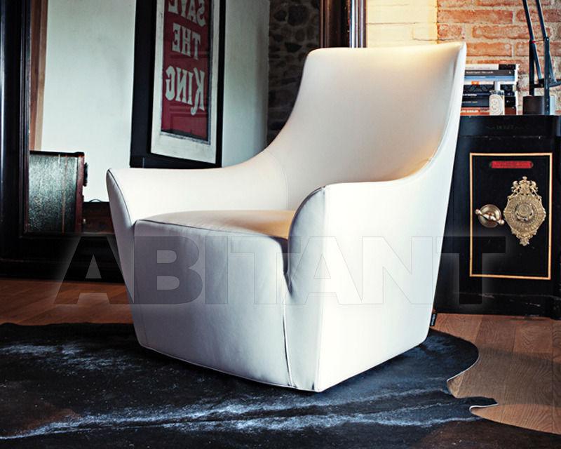 Купить Кресло MONTERREY Arketipo News 2010 034703