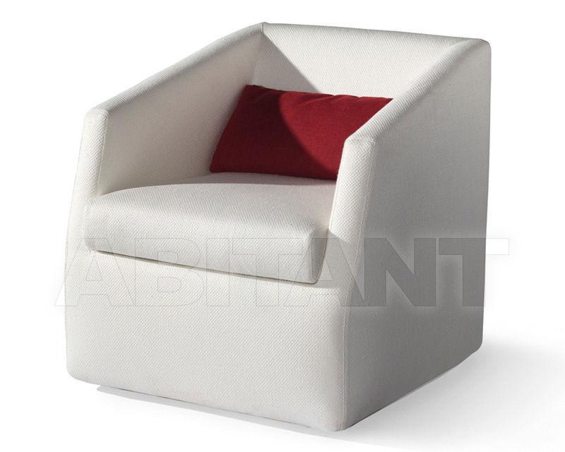 Купить Кресло Arketipo News 2010 034501