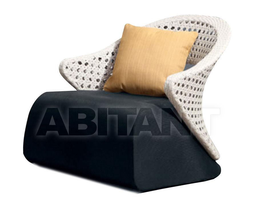 Купить Кресло для террасы 4SiS Collection 2014 202021