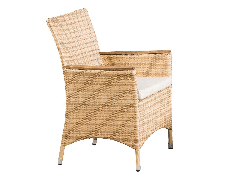 Купить Кресло для террасы Версаль 4SiS Collection 2014 632511