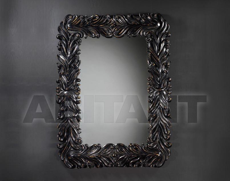 Купить Зеркало настенное Spini srl Classic Design 20702