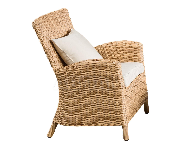 Купить Кресло для террасы 4SiS Collection 2014 616021