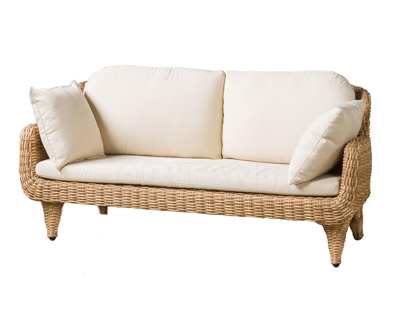 Купить Диван для террасы Монако 4SiS Collection 2014 201033