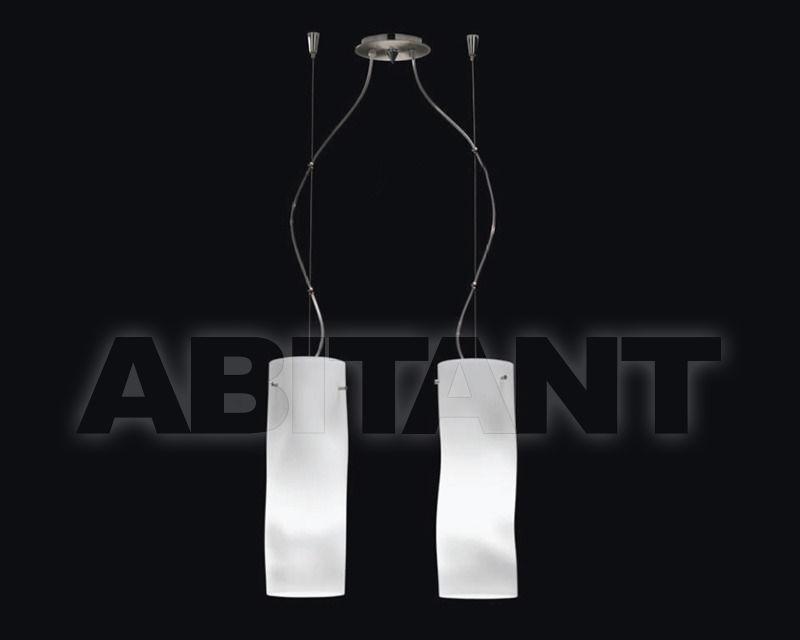 Купить Светильник Cremasco Illuminazione snc Opere Di Luce 5002/2S-…-BI-39