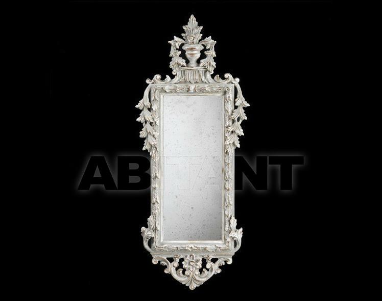 Купить Зеркало настенное Spini srl Classic Design 20224