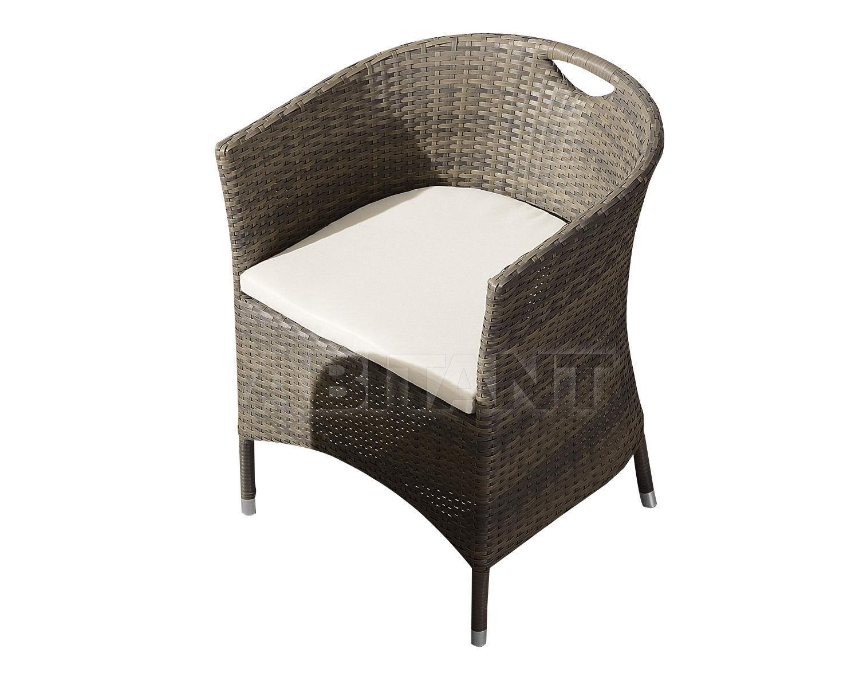 Купить Кресло для террасы Прато 4SiS Collection 2014 632211