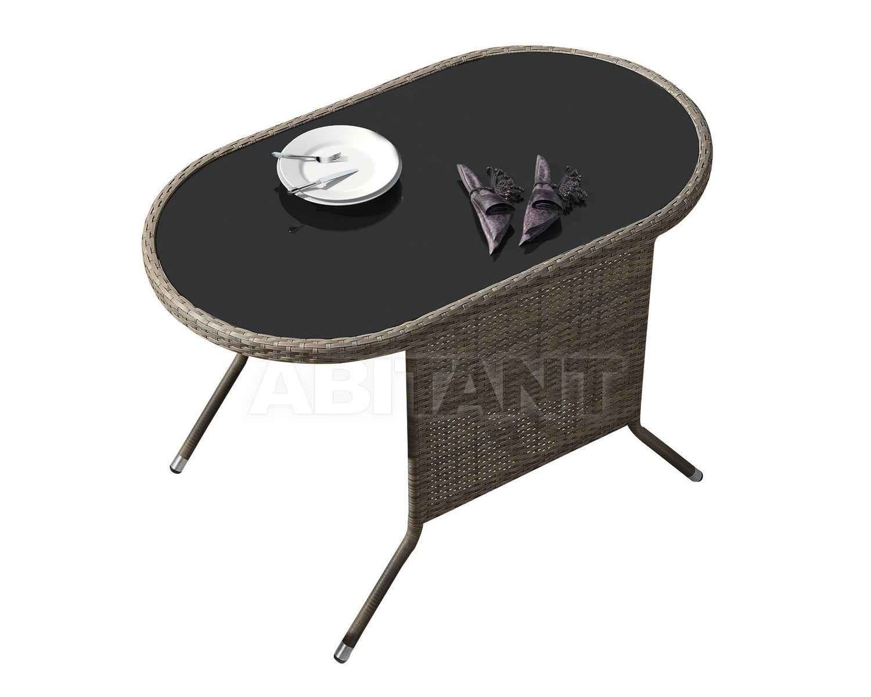 Купить Стол обеденный Прато 4SiS Collection 2014 652611