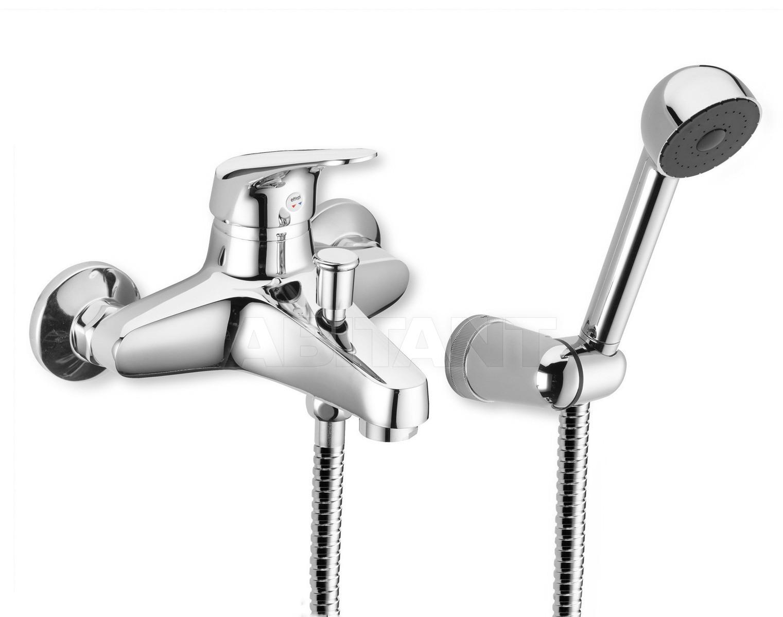 Купить Смеситель для ванны Effepi Nova 25008