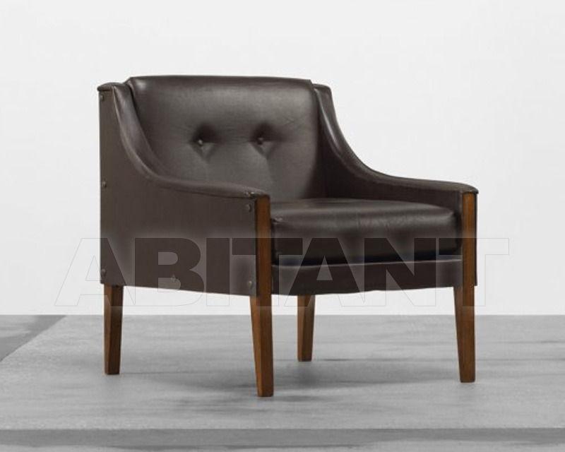 Купить Кресло Dezza Poltrona Frau 2014 5293111 8