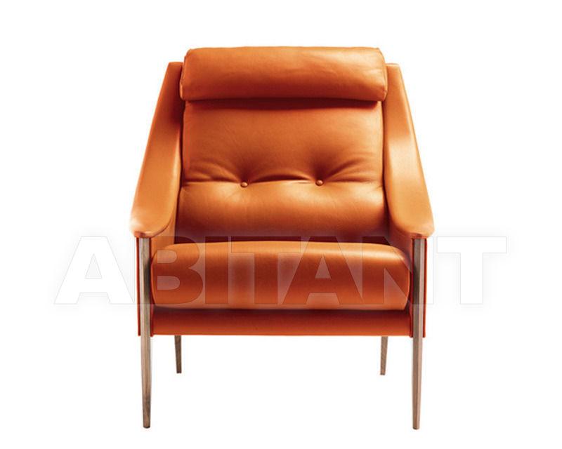 Купить Кресло Dezza Poltrona Frau 2014 5293112 4
