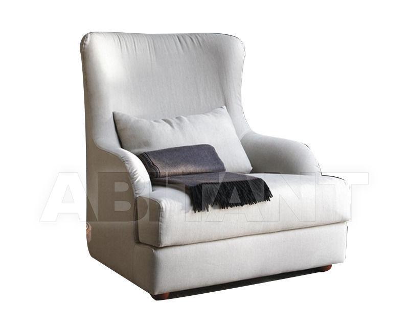 Купить Кресло Musa Gruppo Industriale Spa Classic Nelly 2