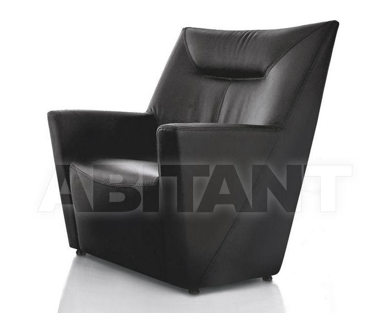 Купить Кресло Musa Gruppo Industriale Spa Classic SILVER
