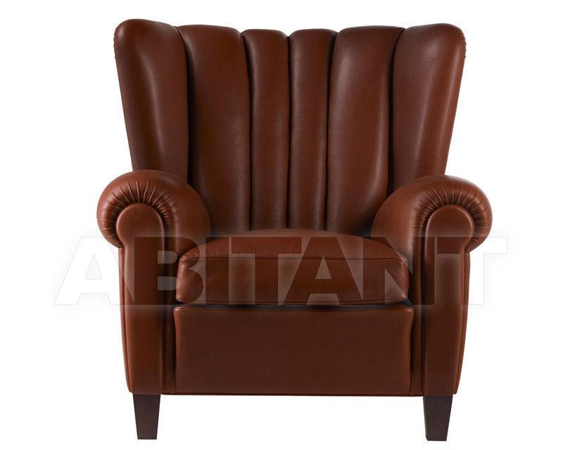 Купить Кресло Sanluca Poltrona Frau 2014 5535111 2