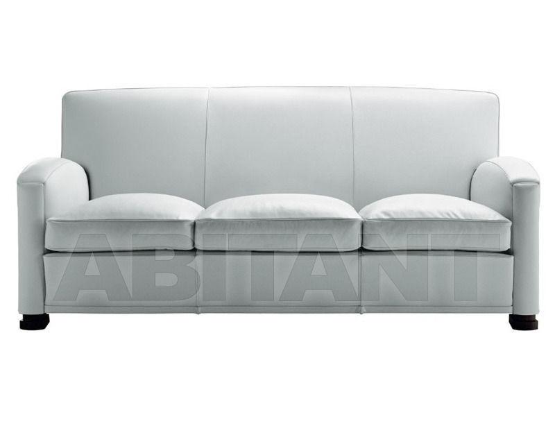 Купить Диван Tabarin Poltrona Frau 2014 5165311