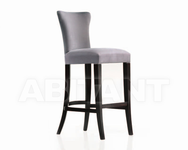 Купить Барный стул BEATRICE 100X100 Classico EIE srl Pernechele 175/SG