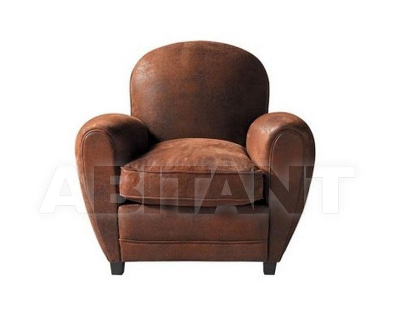 Купить Кресло Vanity Fair Poltrona Frau Casa Export 5163111 3