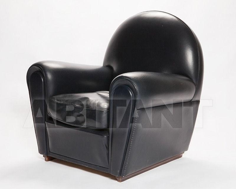 Купить Кресло Vanity Fair Poltrona Frau Casa Export 5163111 7