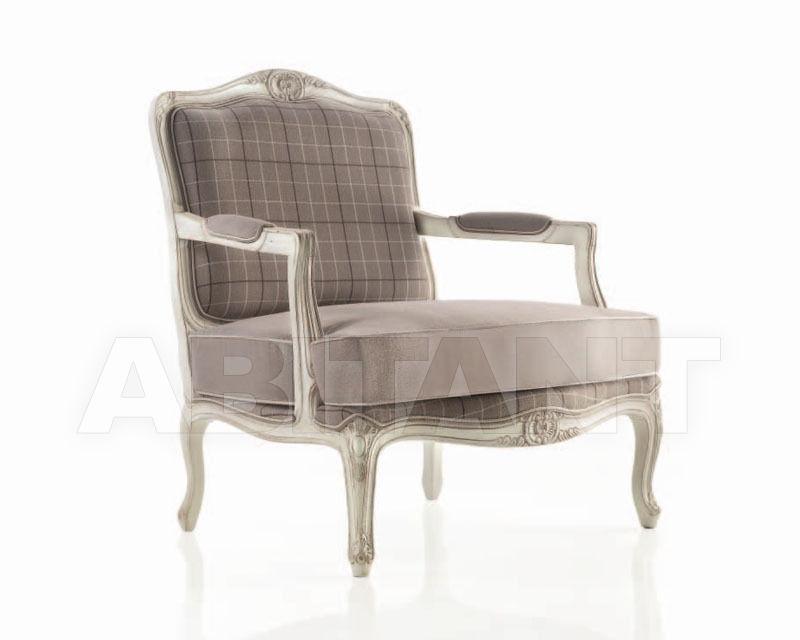 Купить Кресло SIRIA 100X100 Classico EIE srl Pernechele 439/P