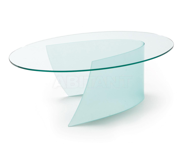 Купить Столик журнальный LIS Invetro Tavolini Da CaffÈ 3410360