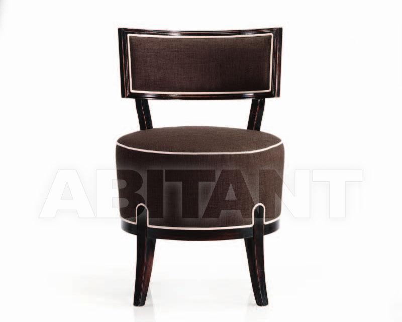 Купить Кресло VENEZIA 100X100 Classico EIE srl Pernechele 432