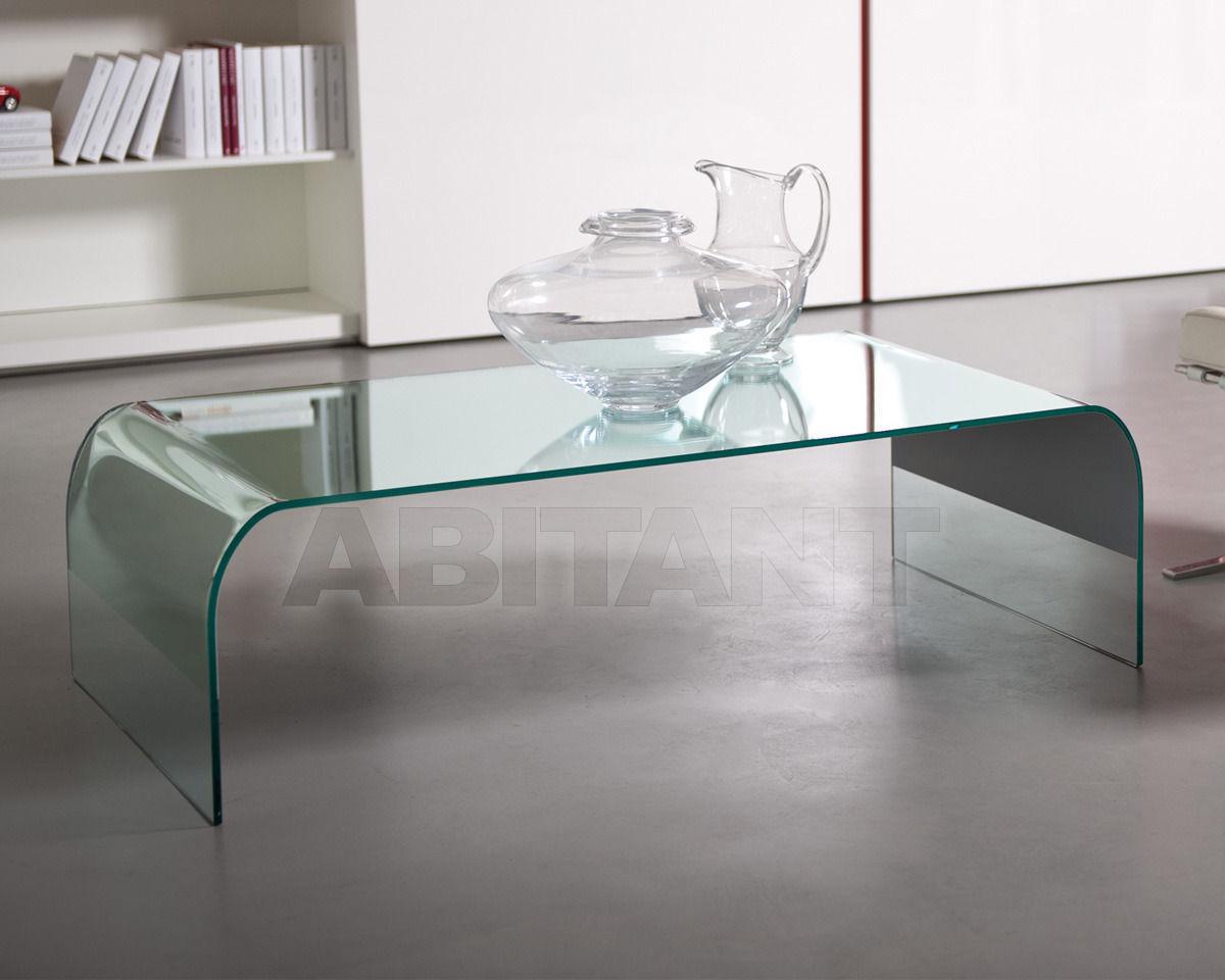 Купить Столик журнальный ILOK Invetro Tavolini Da CaffÈ 0012644