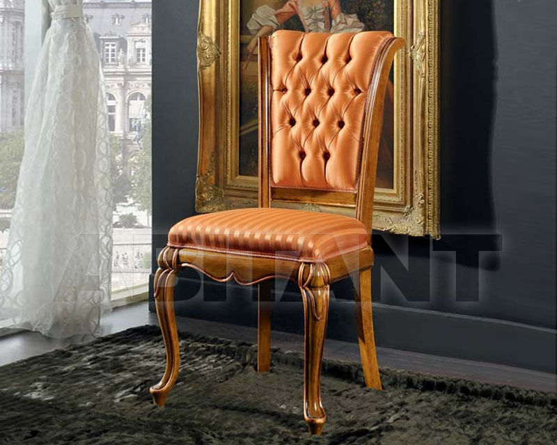 Купить Стул  100X100 Classico EIE srl Tintoretto B464