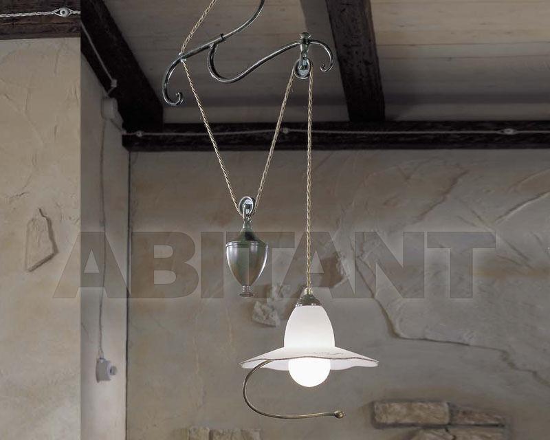 Купить Светильник COUNTRY LINE Falb Group Falb 1824