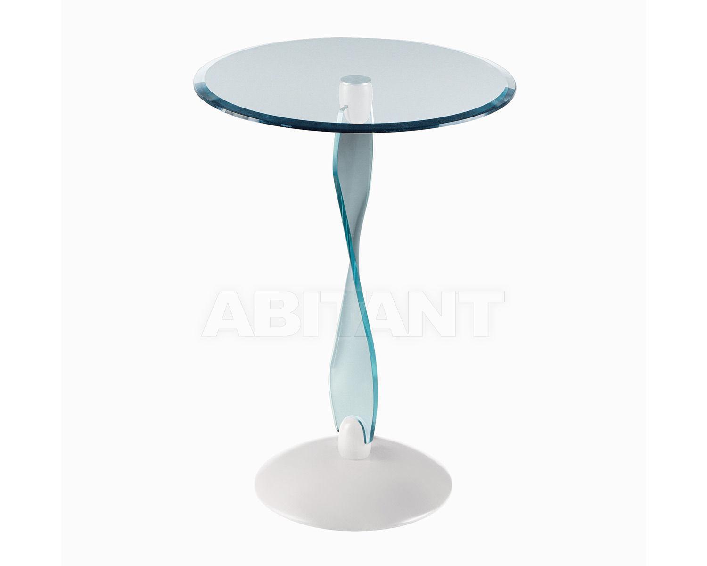 Купить Столик приставной CELINE Invetro Tavolini Di Servizio 1310006