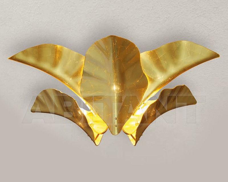Купить Светильник Lam Export Classic Collection 2014 4150 / 6 PL finitura 2 / finish 2