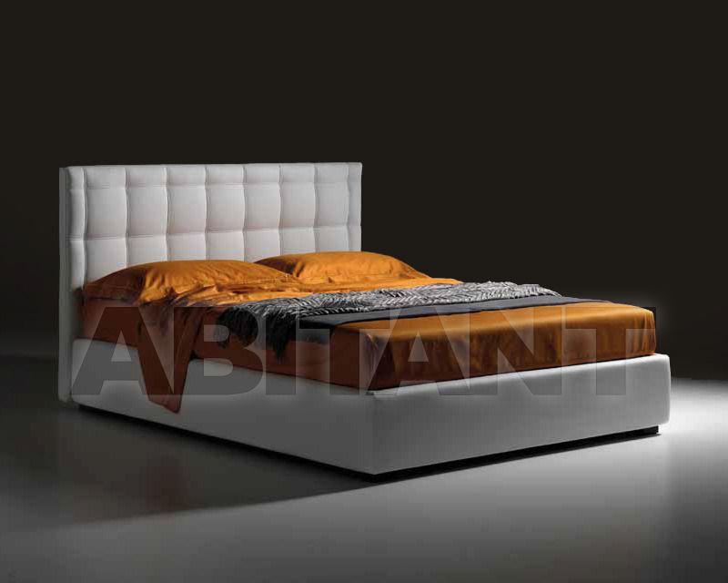 Купить Кровать Fancy Samoa S.r.l. Letti FANC160