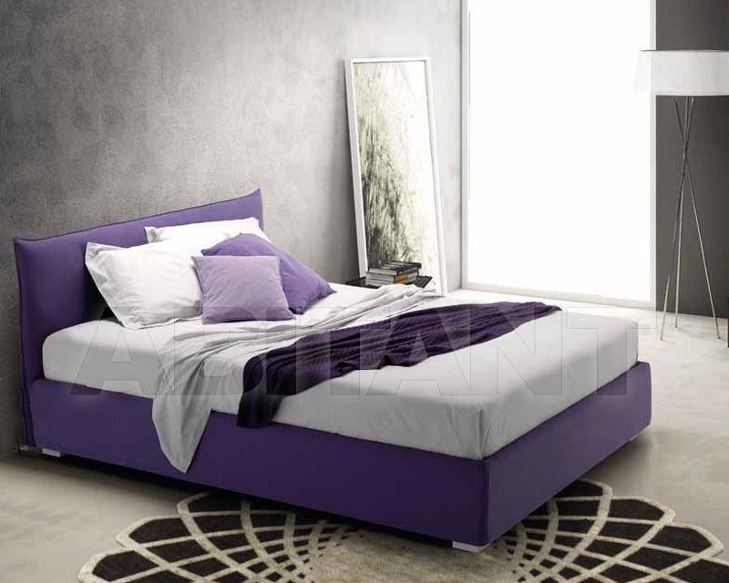 Купить Кровать Good Samoa S.r.l. Letti GOOD120