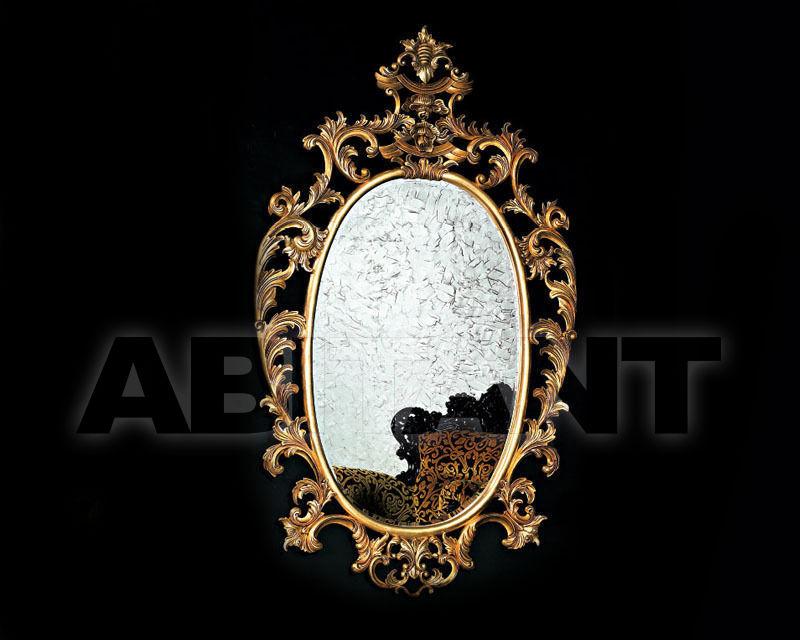 Купить Зеркало настенное Arreda Style High Quality 3216 SP 2