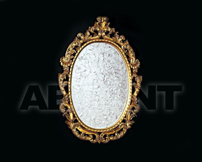 Купить Зеркало настенное Arreda Style High Quality 3217 SP 2