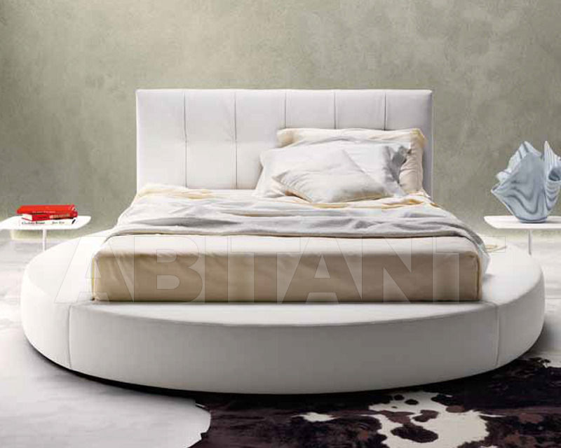 Купить Кровать Special Samoa S.r.l. Letti SPEC160