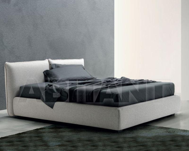 Купить Кровать Modern Samoa S.r.l. Letti MODE160